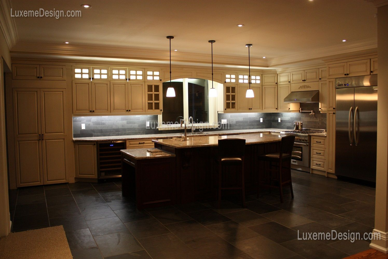 10 X 16 Kitchen Design Amusing 20 X 14 Kitchen  Kitchen Design Ideas  Ideas For The House Decorating Design
