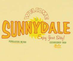 2e6cebf879de7 Welcome To Sunnydale Collection in 2019 | Buffy the Vampire Slayer ...