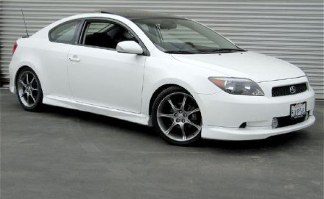 Top 10 best cars for teenagers with awesome photos! http://vehicles-world.com/top-10-best-cars-for-teenagers/