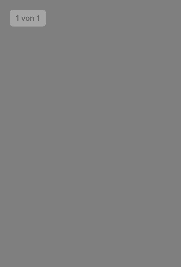 Photo of Hühner nähen