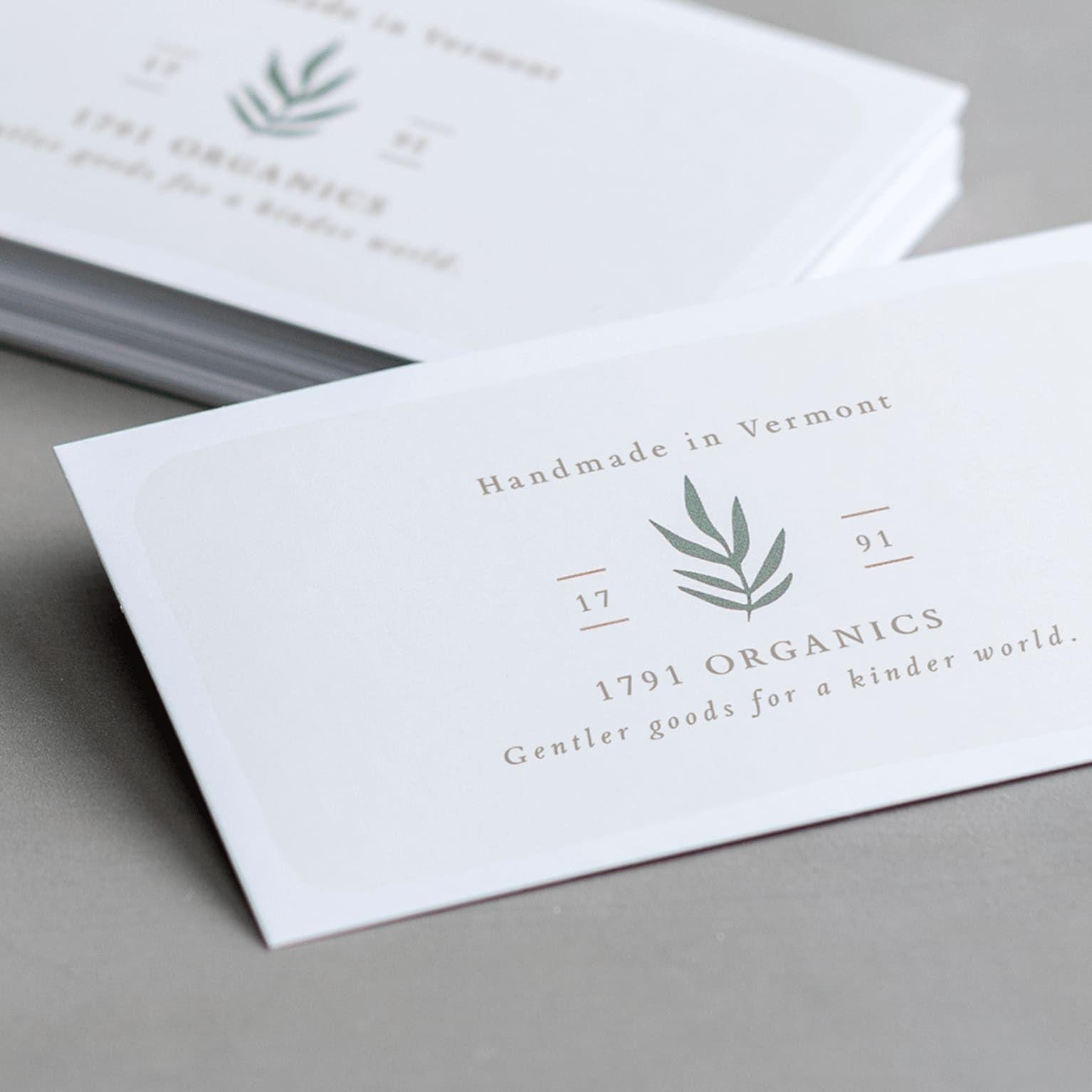 Custom Standard Business Cards Business Card Printing Vistaprint In 2021 Printing Business Cards Art Business Cards Google Business Card
