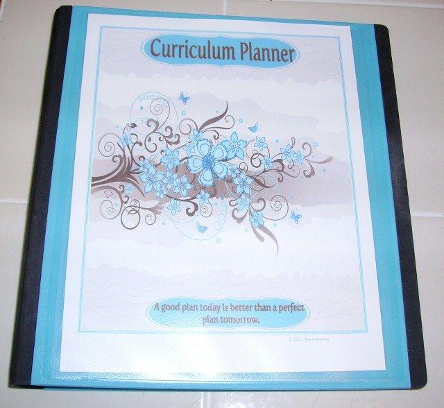 binder cover pages | Organization - Teacher Binder | school supplies ...