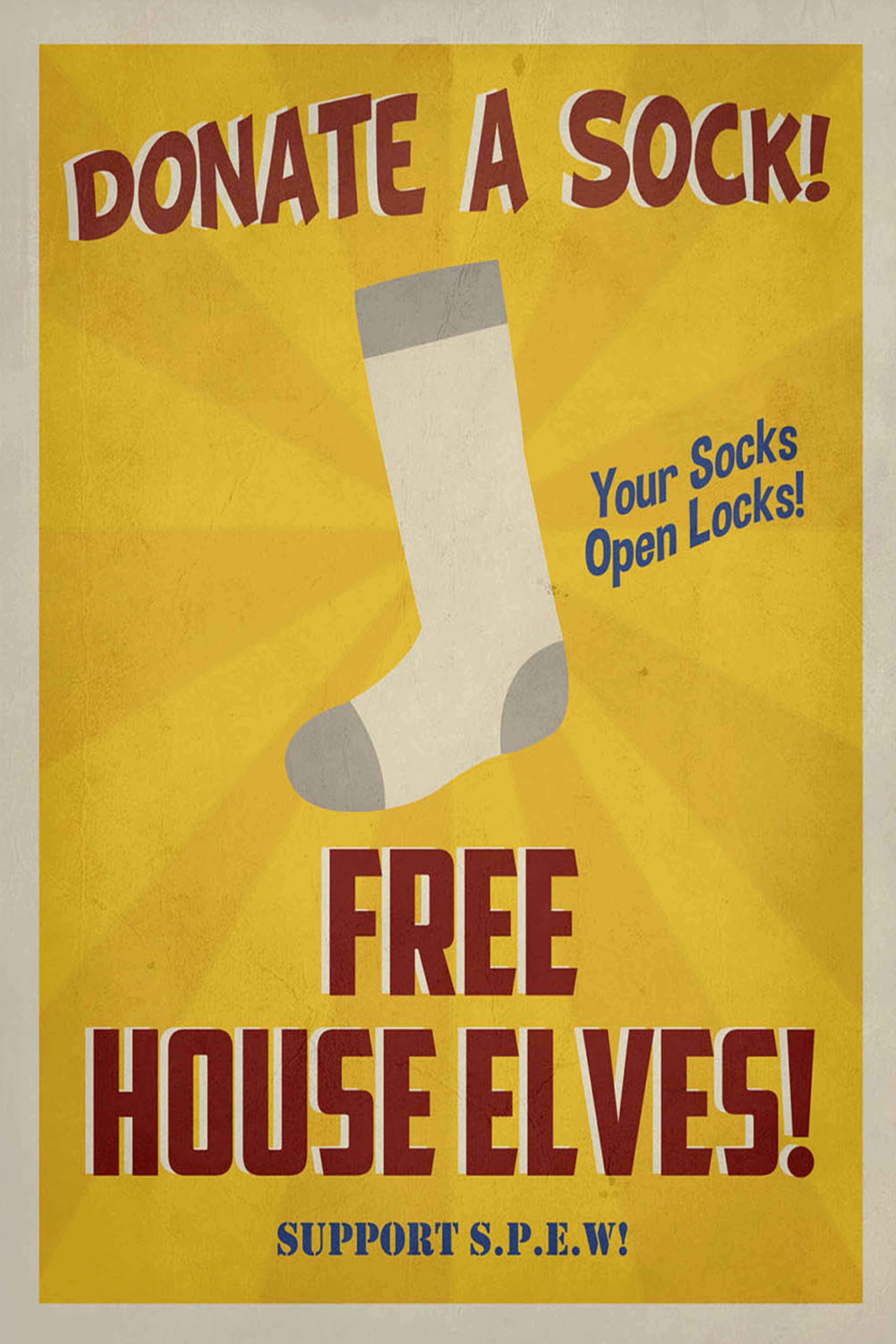 Laundry Posters Free Poster  Harry Potter Bday  Pinterest  Harry Potter
