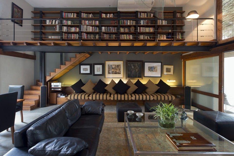 Living Room Designs Sri Lanka tropical modernism in sri lanka - wsj home front | house