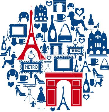 Google Image Result for http://i.istockimg.com/file_thumbview_approve/16894193/2/stock-illustration-16894193-paris-icon-montage.jpg