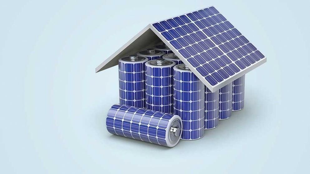 Solar Panels Brisbane Nationwide Solar Solution No 1 Solar Panel Experts In Australia If You Are Looking For B Solar Panels Best Solar Panels Solar Battery
