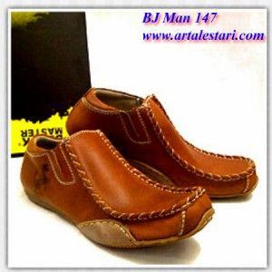 Sepatu Casual Pria Update Stock Sepatu Boots Pria Hotline