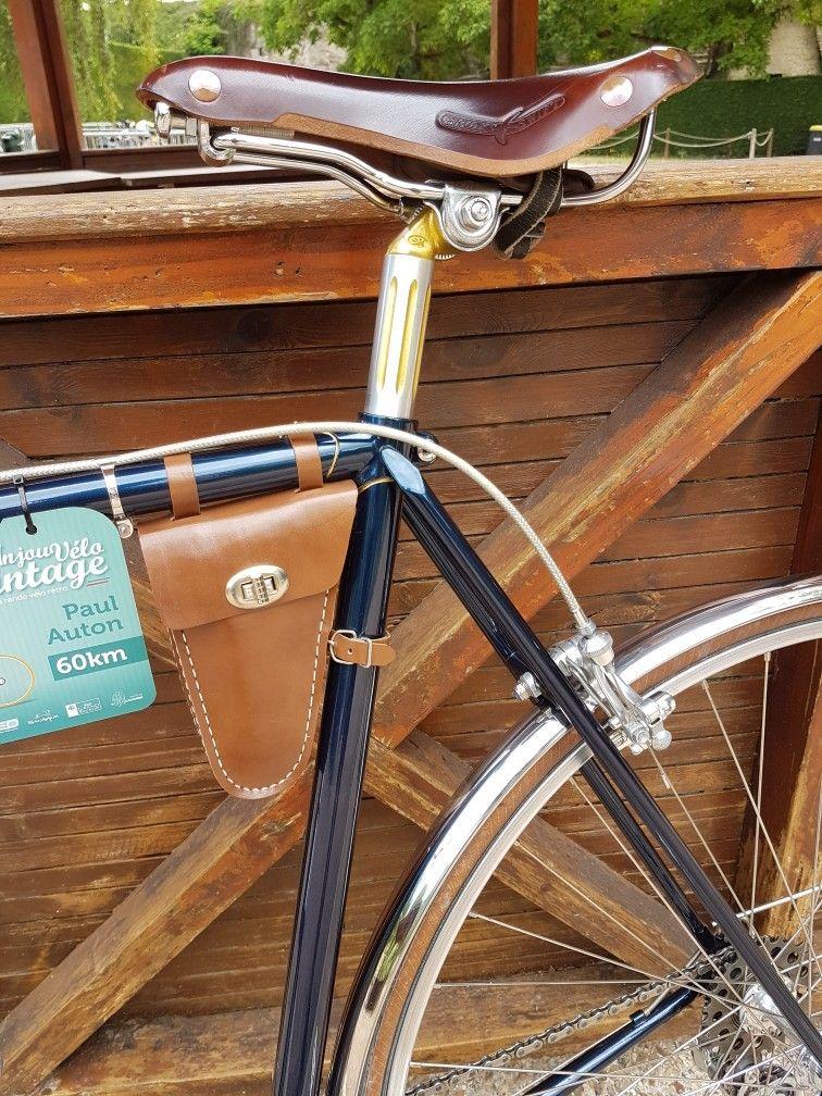 Pin van Abel Chemin op peinture vélo rénovation Pinterest