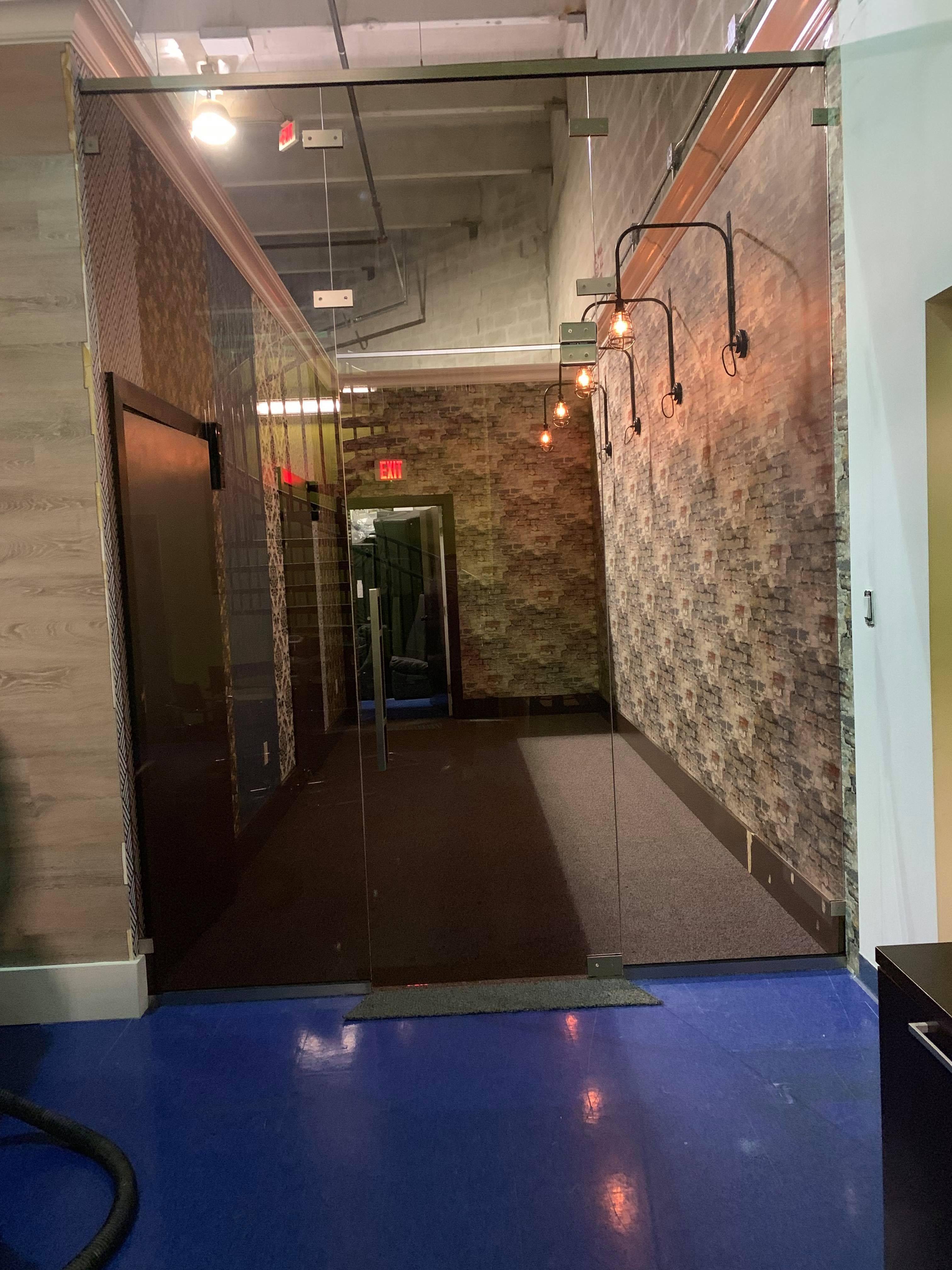 Sliding Glass Doors Shower Doors Glass Shower Doors