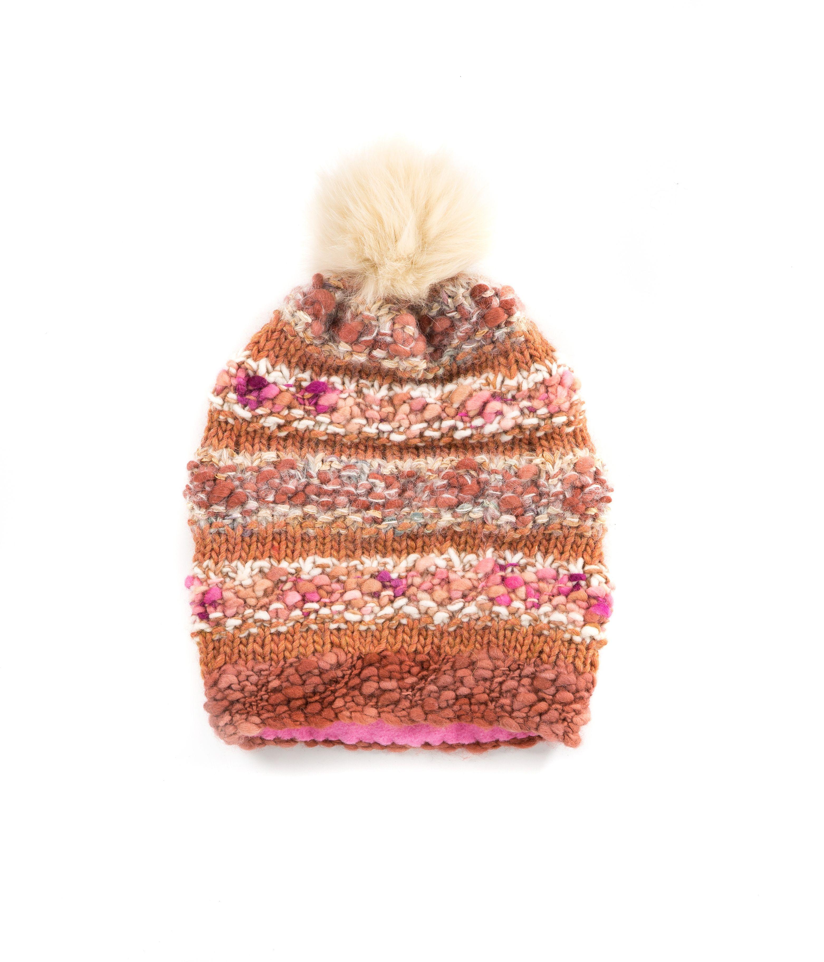 48ddf73c43764 KNIT BEANIE CAP FOR WOMEN in Cumin - The GŌBLE Women Knit Beanie Cap is a