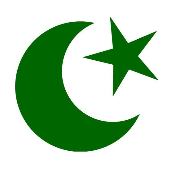 Islams Religion Is Monotheistic And Was Founded Around 7th Century