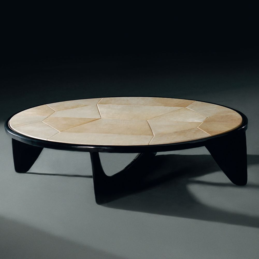 H H Studio Dubai Turtle Coffee Table By Alexander Lamont In 2020 Coffee Table Coffee Table Furniture Oval Coffee Tables [ 1000 x 1000 Pixel ]