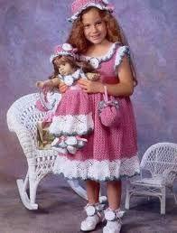 Resultado de imagem para vestidos meninas