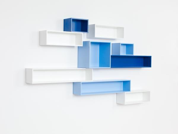 Cubit étagères Modulables Design Httpwwwcubit Shopcomcmsfr