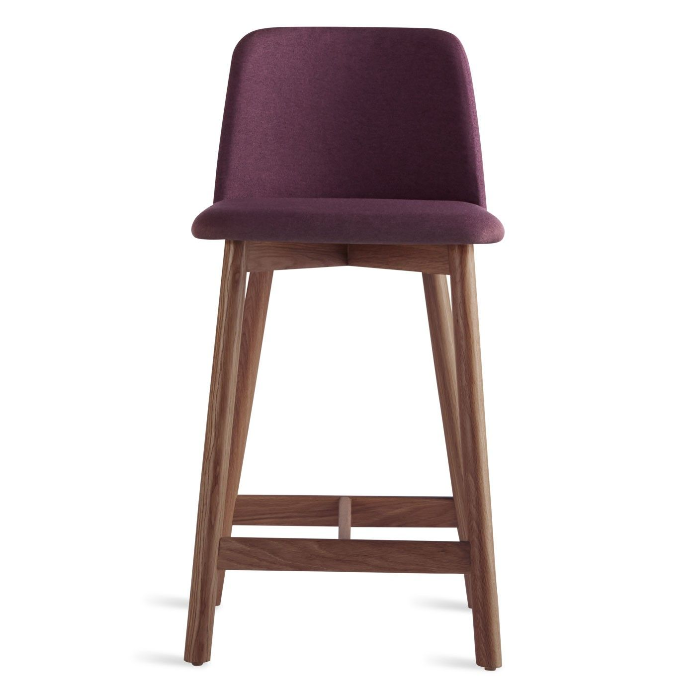 Magnificent Chip Counter Stool Kitchen Dining Leather Counter Andrewgaddart Wooden Chair Designs For Living Room Andrewgaddartcom