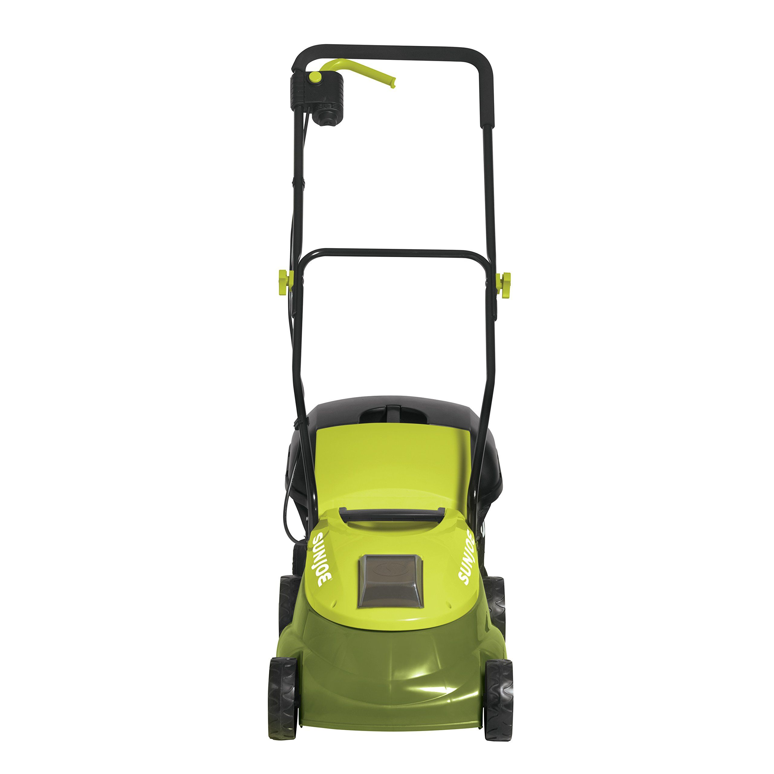 Sun Joe Mj401cxr Mow Joe Cordless Lawn Mower Green Click Picture To Evaluate Even More Information This Is Cordless Lawn Mower Push Lawn Mower Lawn Mower