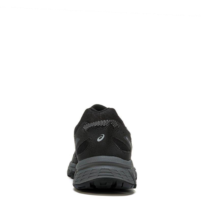 d9ae4942d496 Running X Men s Shoes blackphantom Gel Wide Trail Venture Asics 6 xfd0I0a