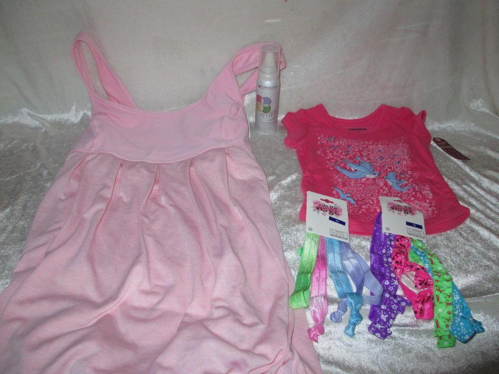 478f4203526 Fashion Sunglasses For Toddlers  KidsClothesDesigner Code  1548188864   KidsShoesWide