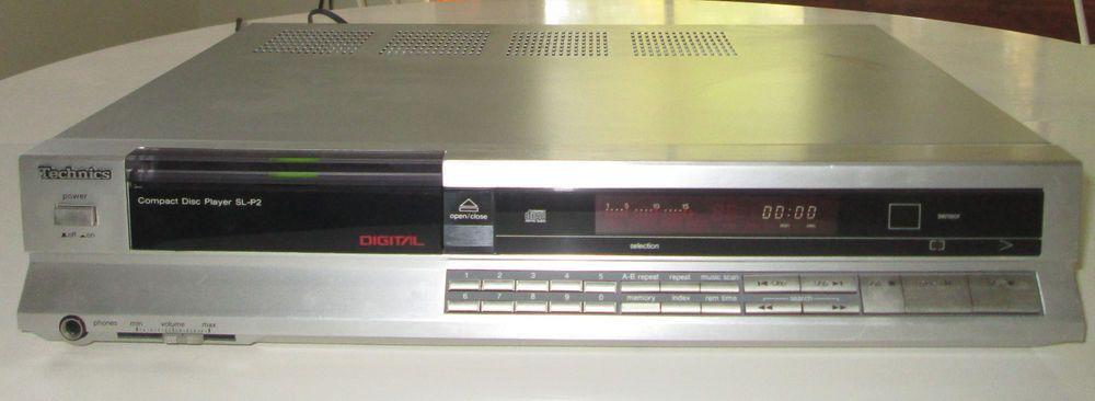 manual tdk da-3826