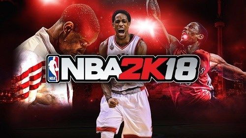 Nba 2k18 Ios Download Here We Will See How To Download Nba 2k18 App For Iphone Ipad Without Jailbreak Running On Ios 11 You Nba Nba Live Mobile Hack App Hack