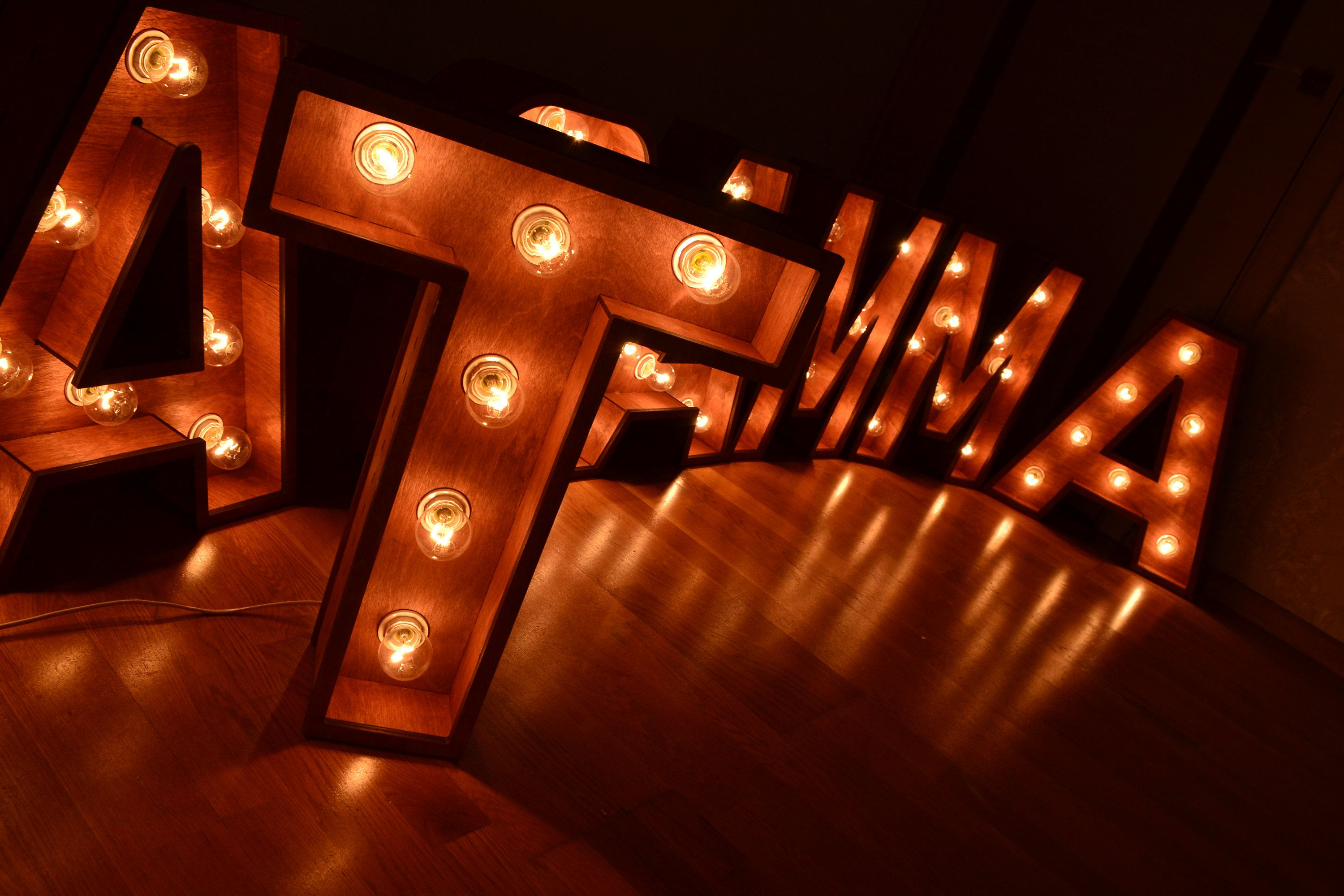 Lighted Marquee Letter Marquee Letters Light Up Letters Marquee Sign Rustic Wedding Rustic Large Light Up Letters V 2020 G