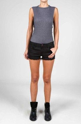 cc3464c78 Shorts y pantalonetas Para Mujer - Compra Online En Tennis.com.co - Envío
