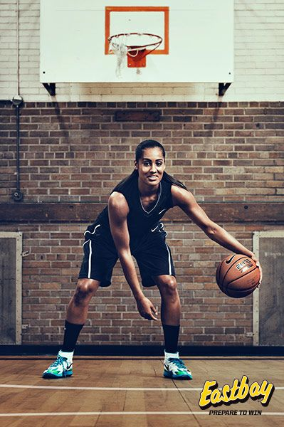 diggins senior personals The decorated american basketball player, skylar diggins got engaged to her boyfriend in 2016, which was responded with mixed emotions her big day not only generated congratulatory responses but also made many fans unhappy.