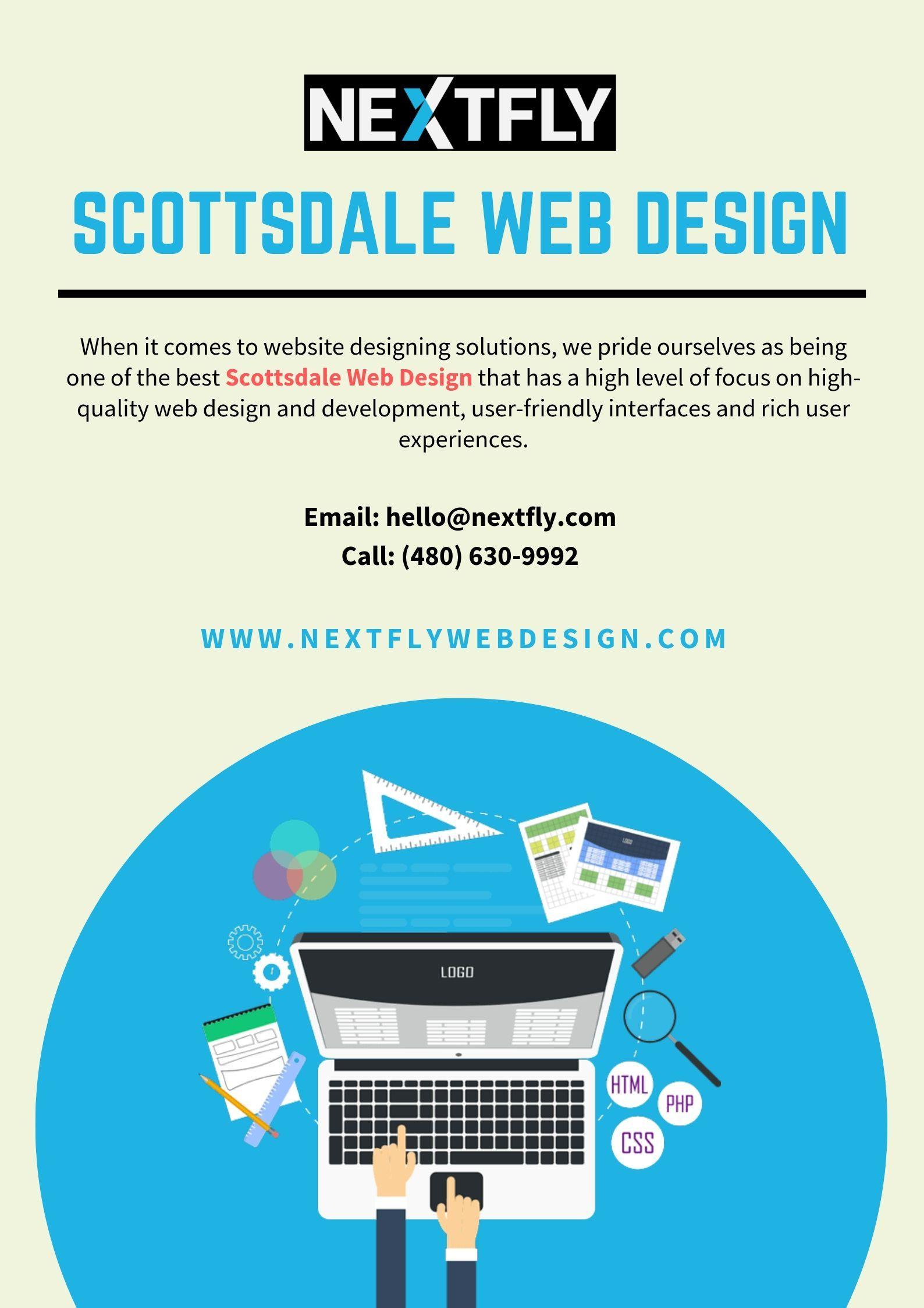 Scottsdale Web Design Web Design Website Design Website Design Company