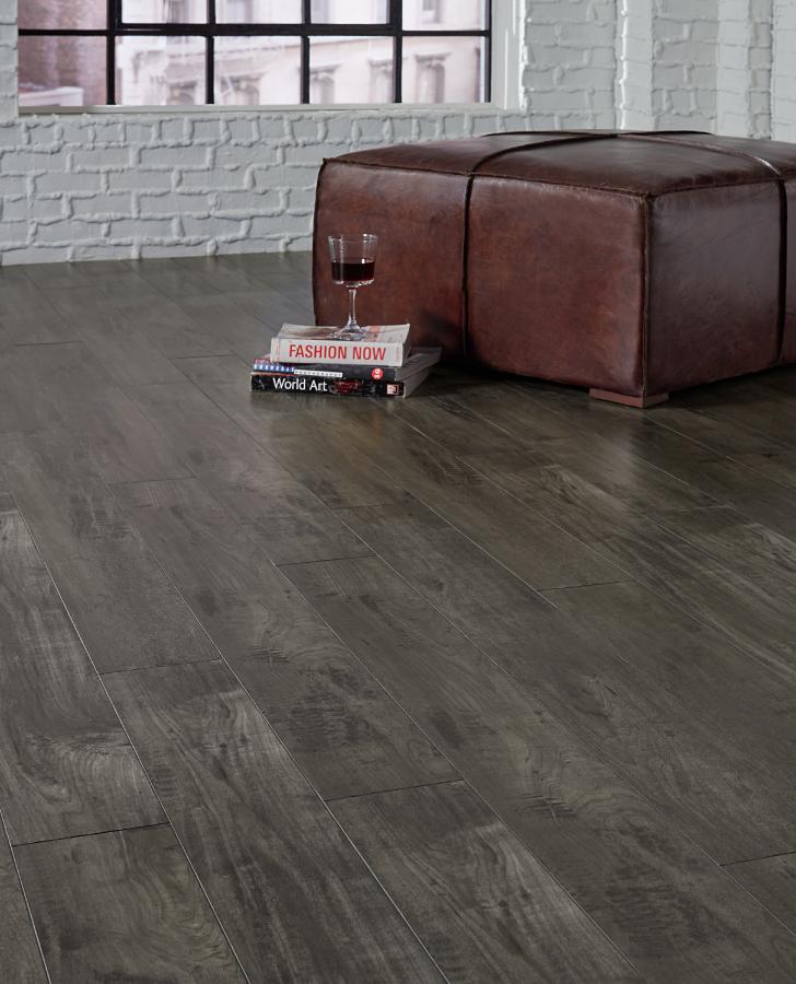 waterproof laminate flooring the speediest increasing development on the market - Waterproof Flooring For Kitchen