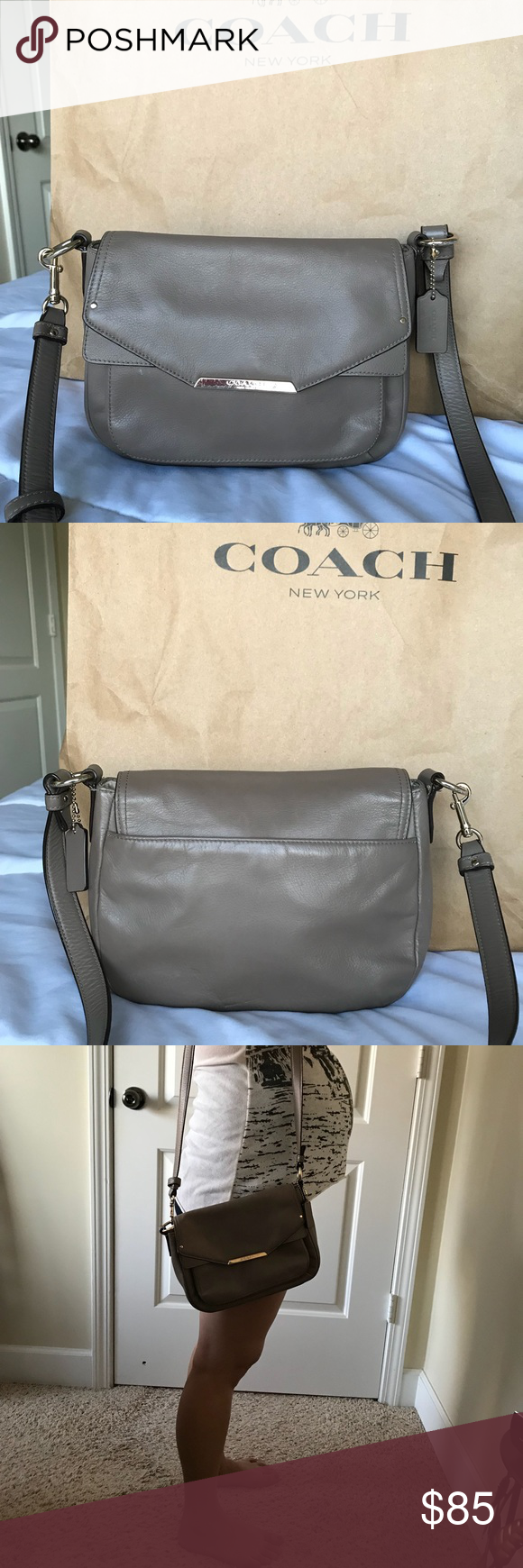 dfc72119b2 sweden do all coach crossbody bags have serial numbers drawn 1058b f017e