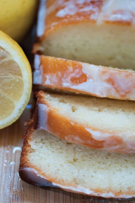 The 51 Best Ina Garten Recipes of All Time #purewow #celebrity #recipe #food #ina garten #kitchen picks