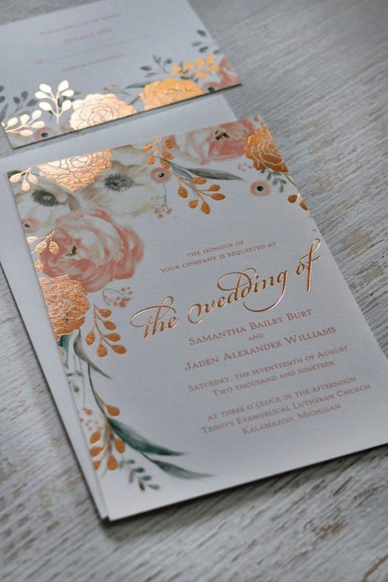 Diy Wedding Invitations Cost Wedding Invitations Lexington Ky A