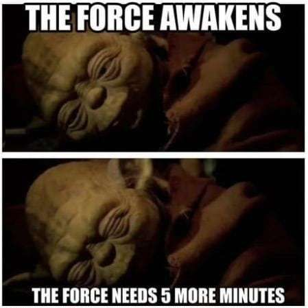 13 Funny Star Wars Pictures For Today Funny Star Wars Pictures Star Wars Humor Star Wars Pictures