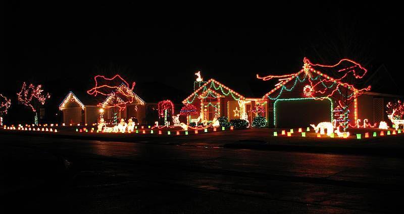 Pin by Key Demang on Christmas | Pinterest | Christmas and Christmas ...