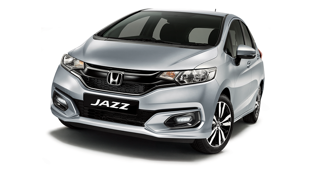 Honda City Jazz Cr V Get Price Hikes For 2020 In 2020 Honda Jazz Honda City Honda