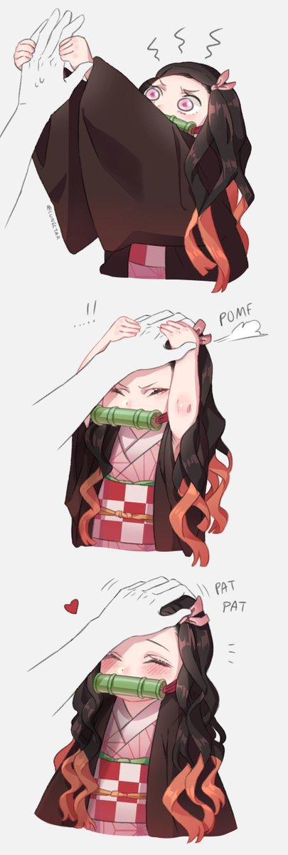 月蜜 on Twitter