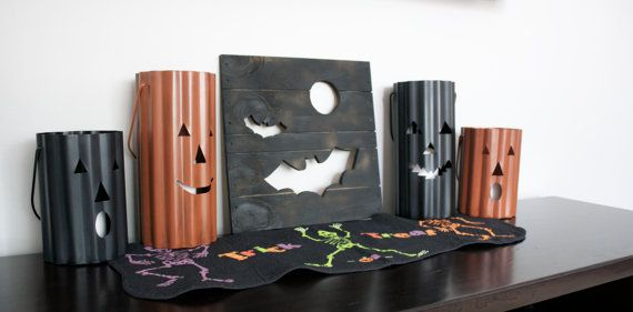Hey, I found this really awesome Etsy listing at https://www.etsy.com/listing/245229665/bats-wood-cutout-wall-art-bats-wall