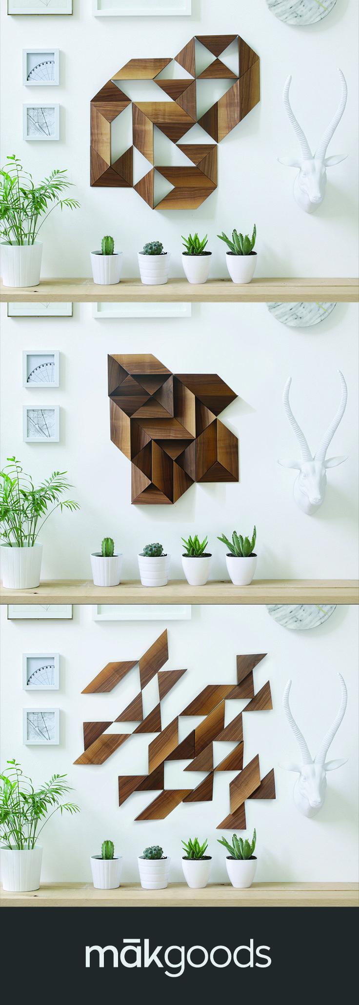 One box infinite possibilities our modular art kits make it easy