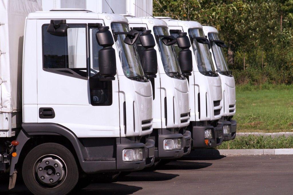#VehicleInsuranceFt.Lauderdale Truck Insurance Primary Liability