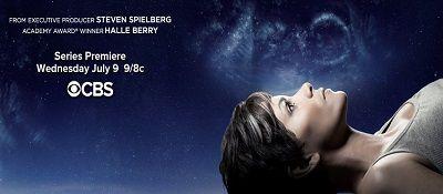 Extant 1.Sezon 2.Bölümü <strong>Extinct</strong> adı verilen yeni bölümü ile 16 Haziran Çarşamba günü devam edecek. CBS televizyonlarında yayınlanan Extant 1.Sezon 2.Bölüm fragmanını seyredebilir ve yeni bölüme dair görüşlerinizi yorum yaparak ziyaretçilerimizle paylaşabilirsiniz.