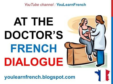 Pin on Learning French