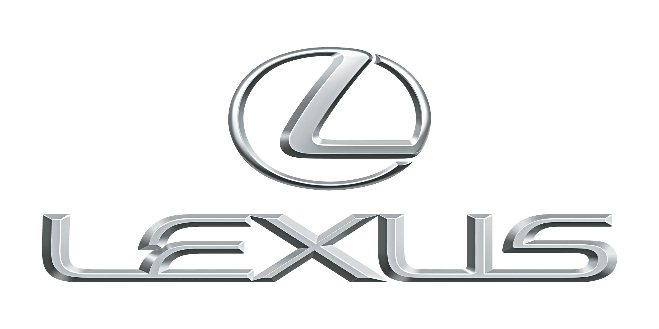 Lexus Car Logo Png Image Lexus Logo Lexus Car Logos