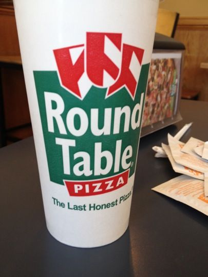 Round Table Lunch Buffet.Round Table Pizza In 2019 Restaurant Pizza Restaurant Lunch