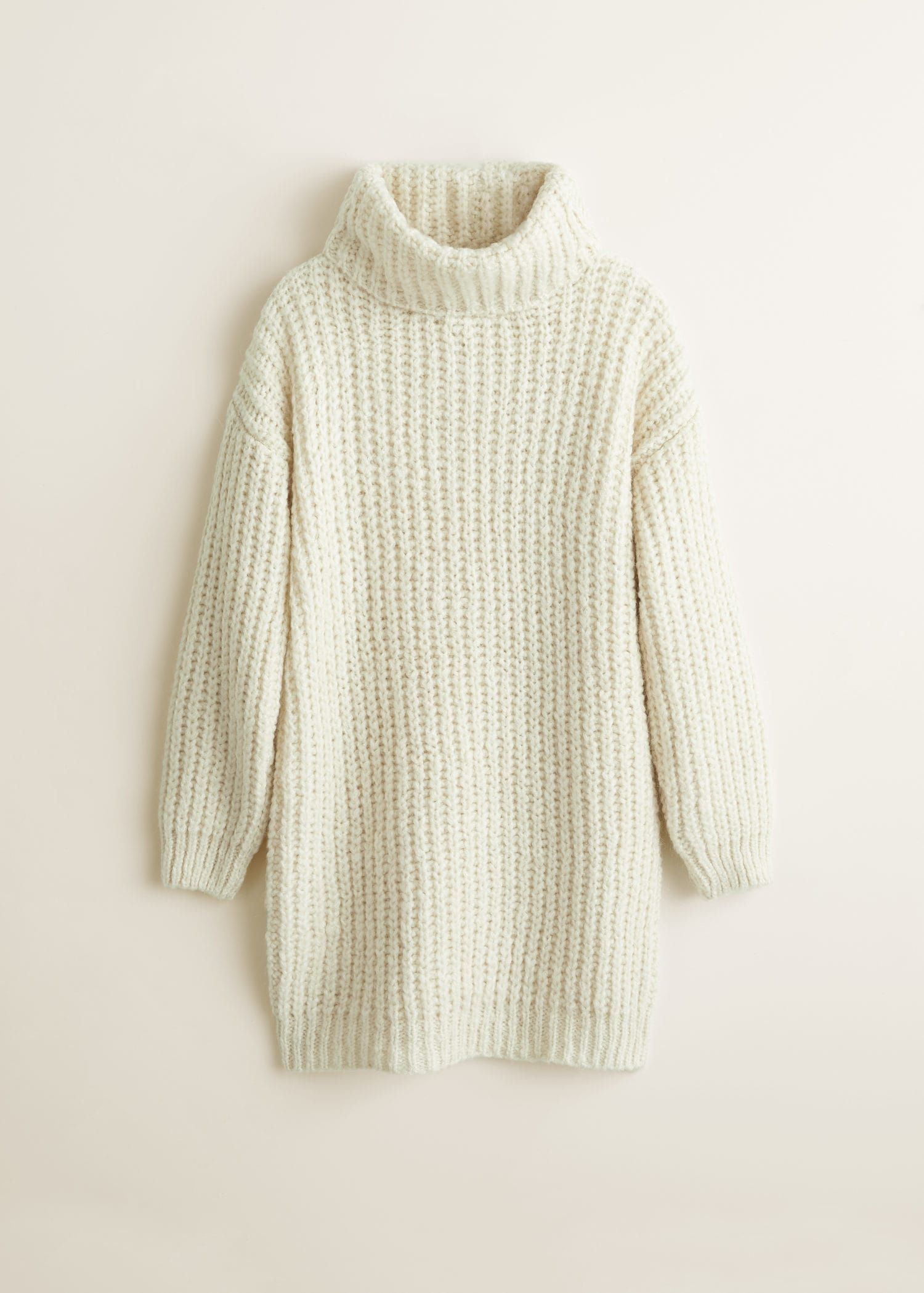 Chunky,knit sweater , Women in 2019