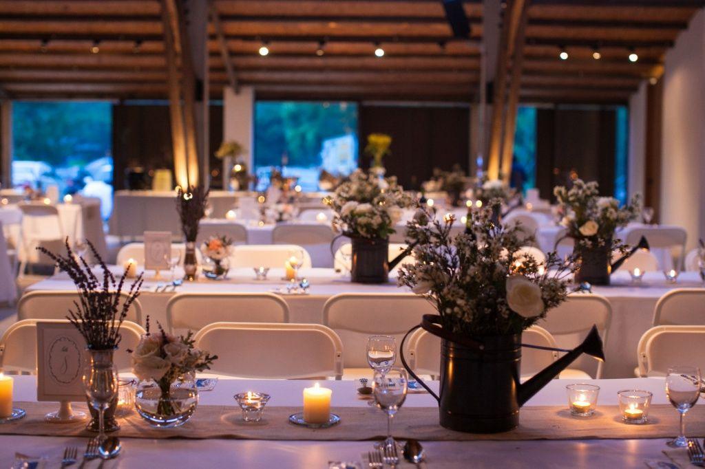 後院婚禮工作室   Backyard Wedding Studio #復古 #薰衣草 #乾燥花 #後院 #戶外 #婚禮 #設計 #佈置 #證婚儀式 #牧場 #vintage #lavender #driedflower #backyard #outdoor #Wedding #design #decoration #ceremony #pasture