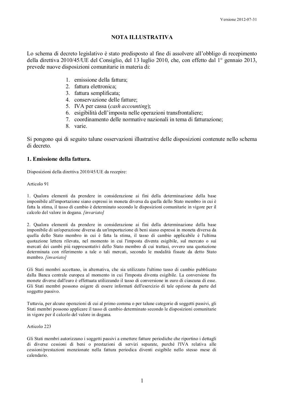 Pin By Ettore Colella On Economia Fisco Tasse More