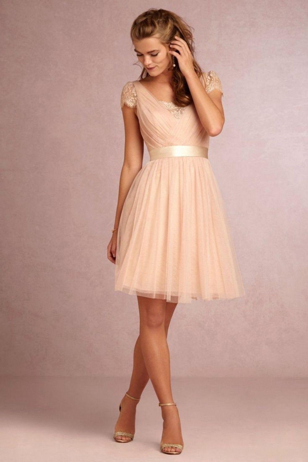 19 Hübsche Kleider Für Hochzeitsgäste in 19  Kleid hochzeit