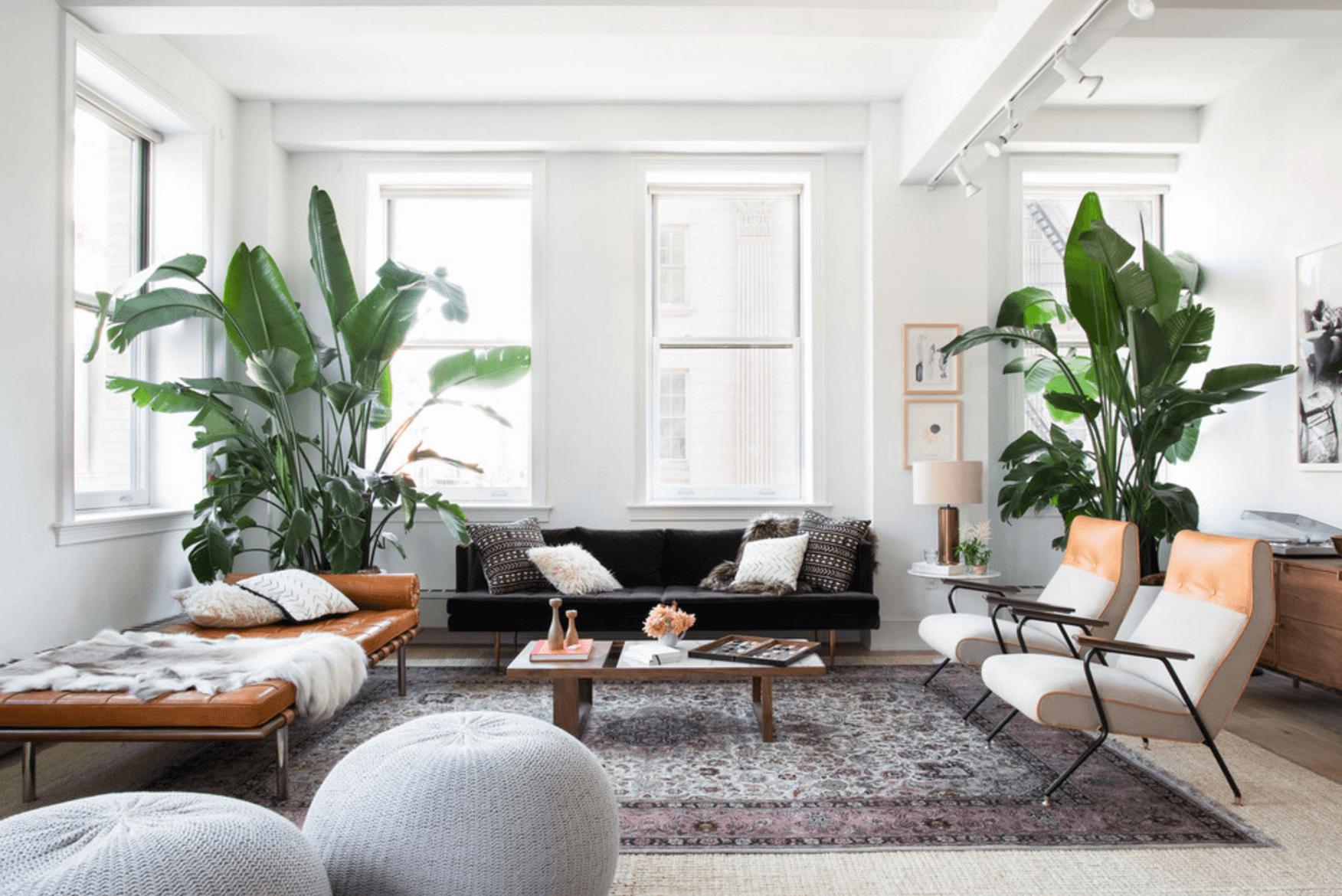 Stunningly Scandinavian Interior Designs Living Room Scandinavian Living Room Decor White Rooms #scandinavian #living #room #style
