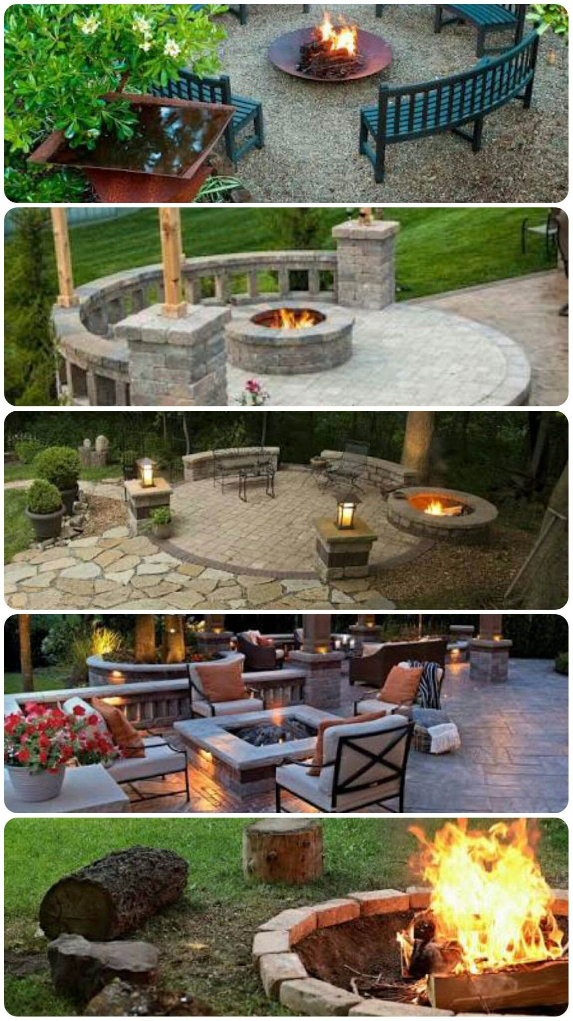 Finest Outdoor Fire Pit Ireland Only In Homesable Design Fire