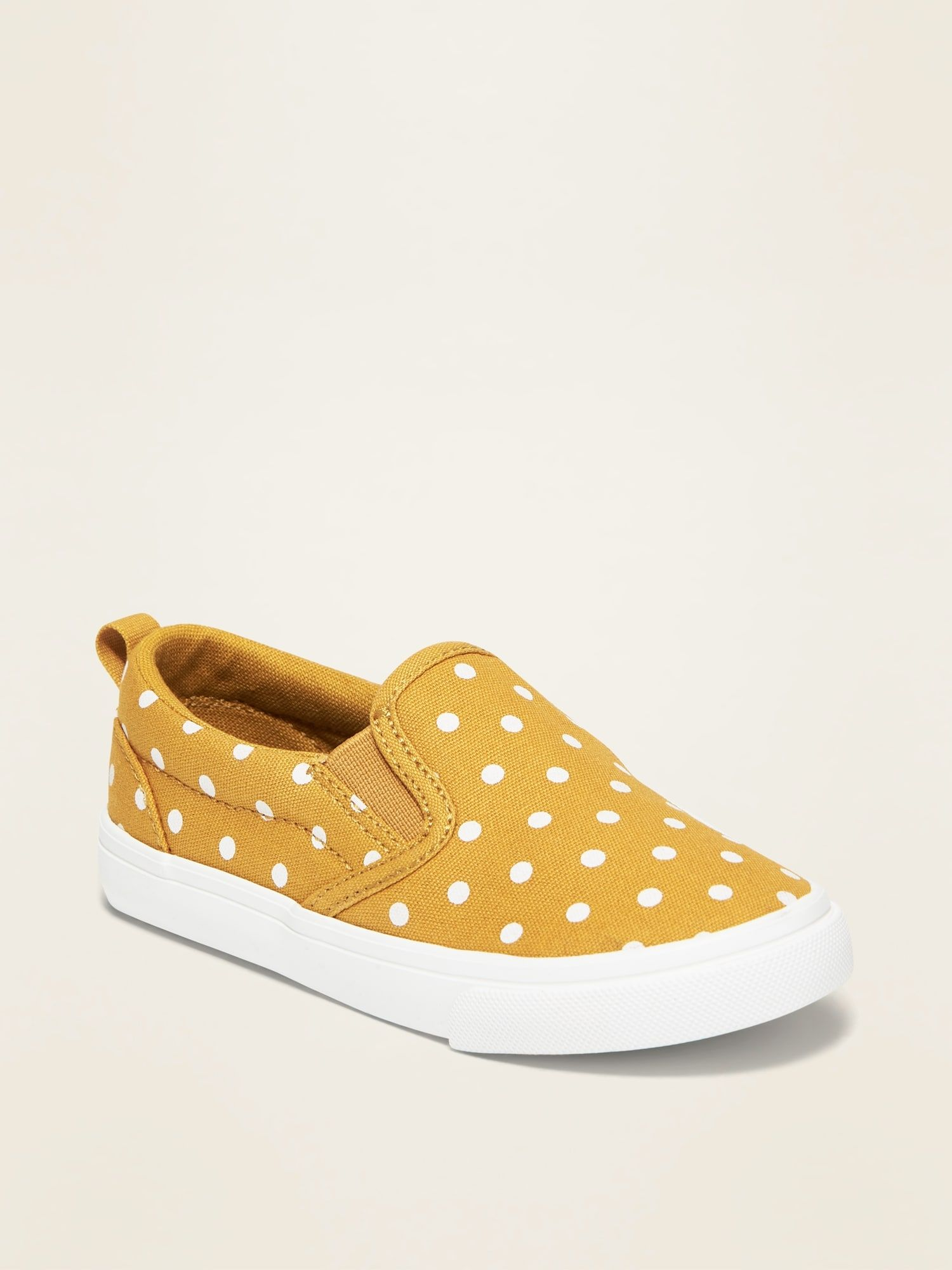 29++ Old navy toddler shoes ideas ideas